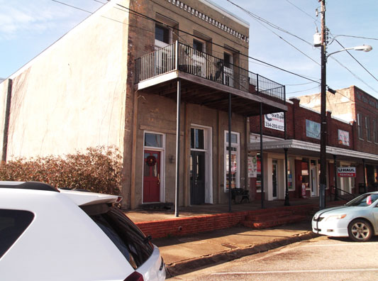 109 E Jefferson St