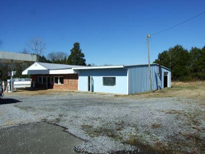French Creek Grocery